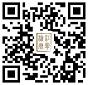 微博二维码终极版.jpg